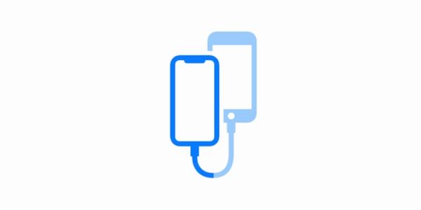 iOS 13新功能曝光 全新数据迁移方式
