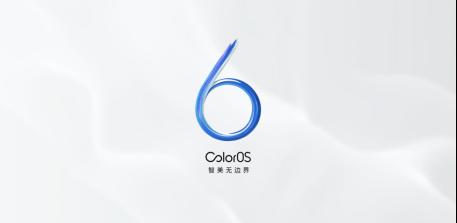 OPPO Find X获系统升级推送 尝鲜ColorOS 6