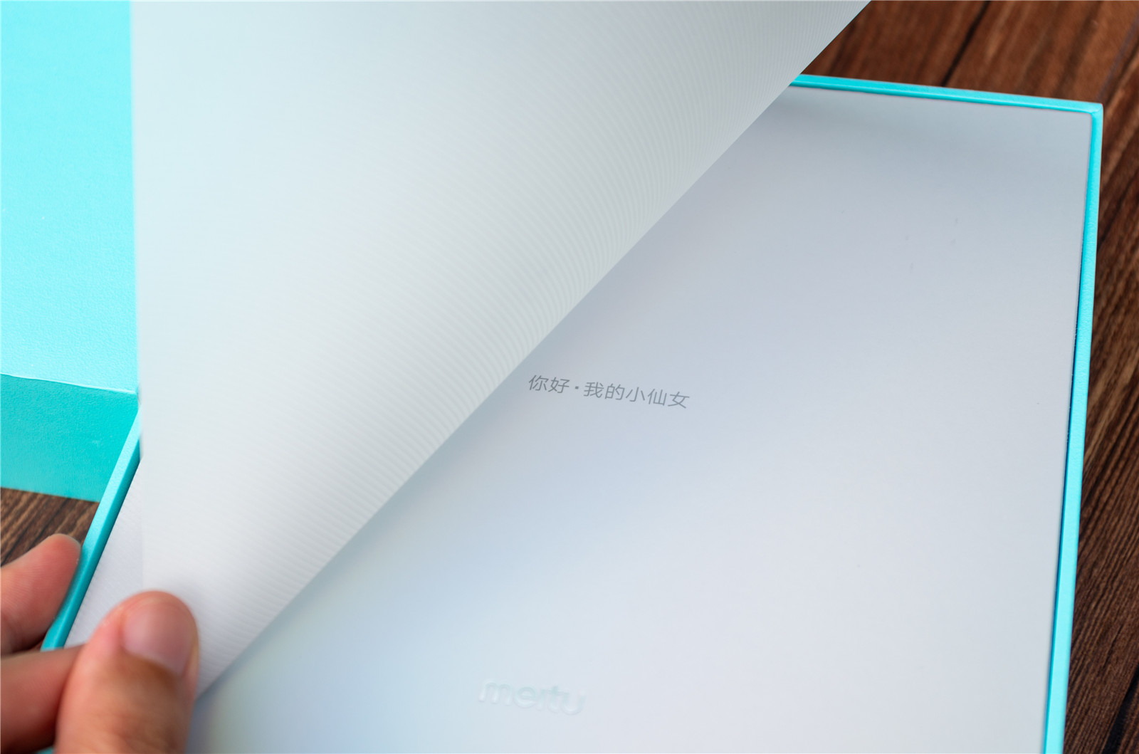 小米CC9美图定制版评测:有颜值、自拍就足够了