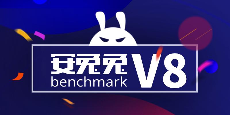 龙虎大战做庄V8公测版发布:支持高刷屏 新增vulkan场景