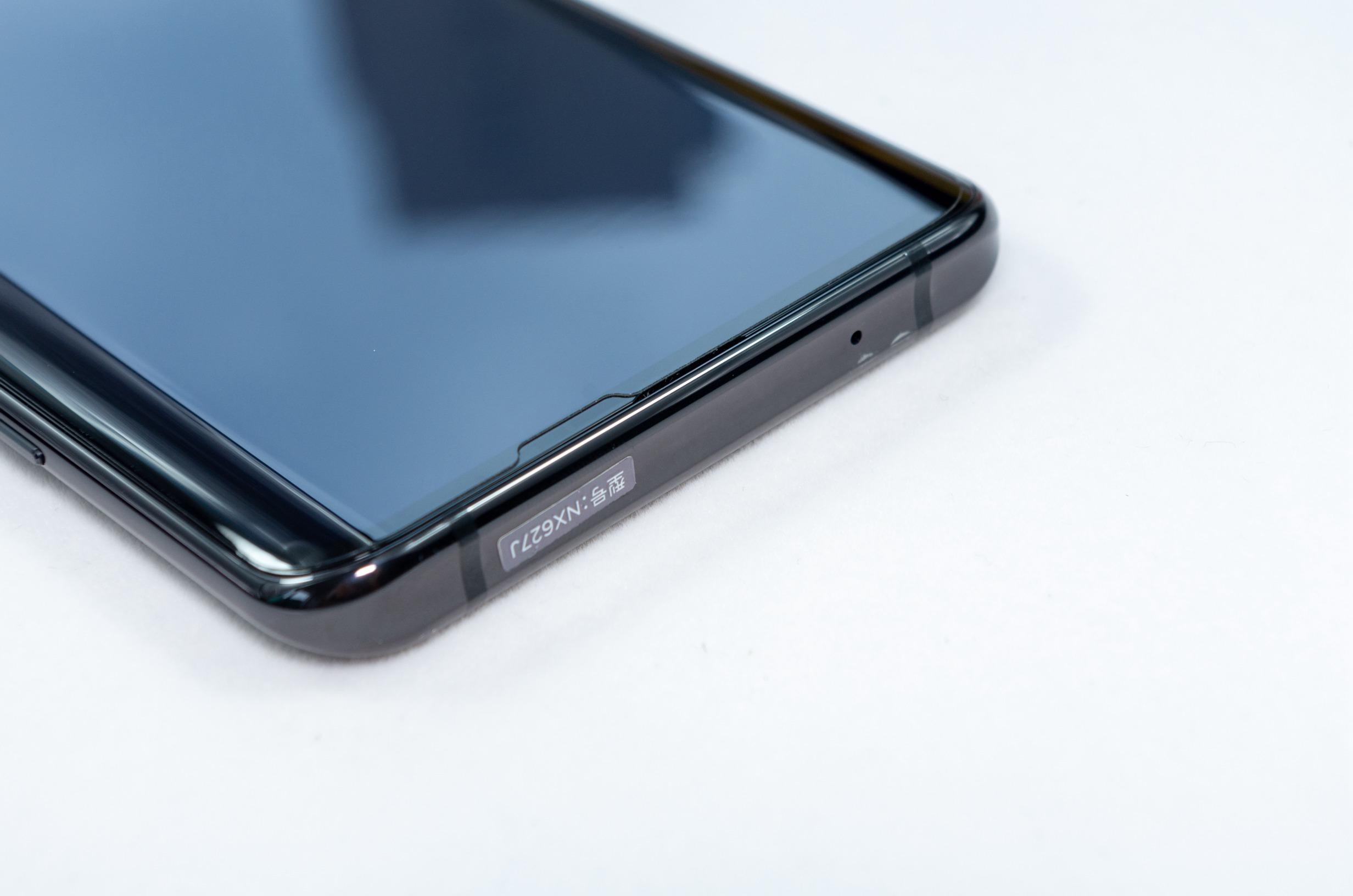 努比亚Z20评测:4800万像素超清自拍 前后双屏更实用
