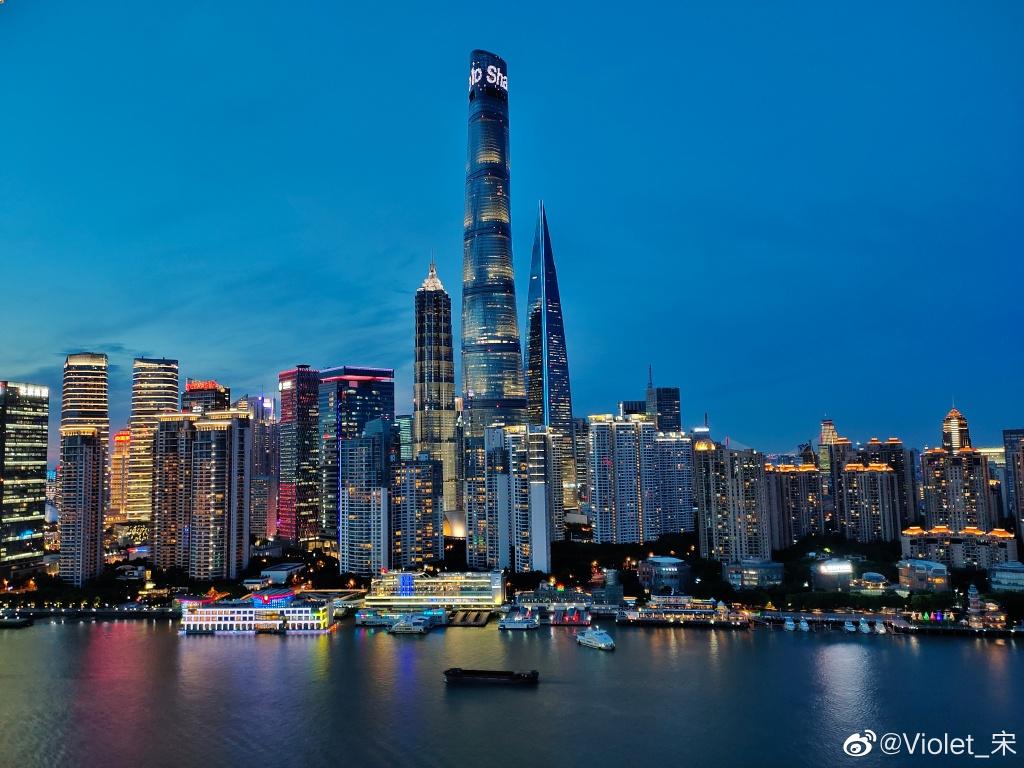iQOO Pro拍照样张曝光:升级4800万像素
