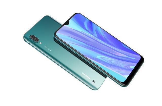 联通、海信、360OS推出联合定制版手机