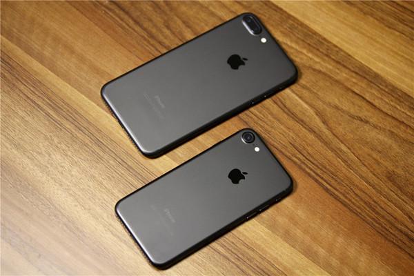 苹果回应iPhone辐射超标:所有产品符合规定