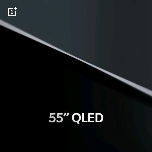 一加电视面板确定 比OLED更好