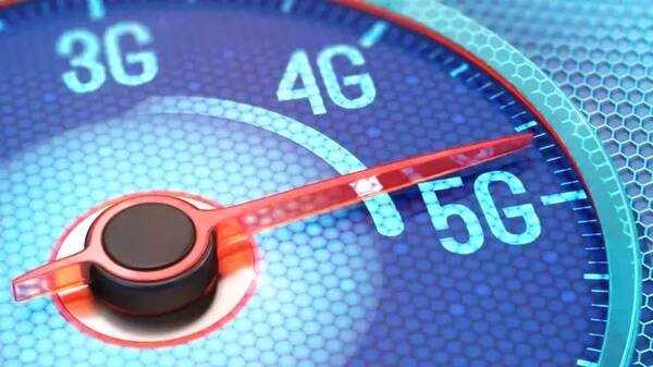 内部人士透露:4G网络降速确有其事