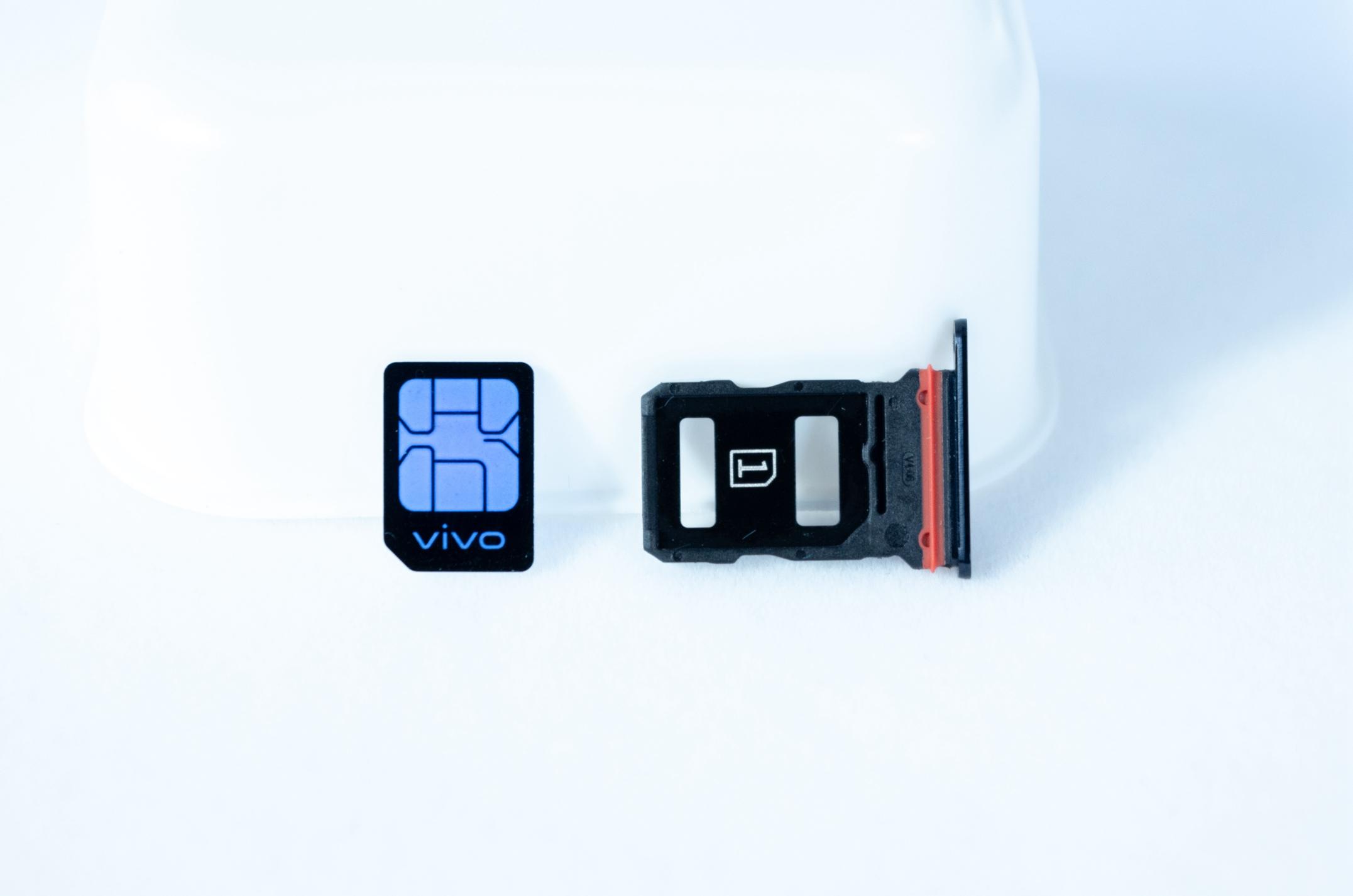 3798元起!iQOO Pro 5G版评测:诚意满满的5G敲门砖