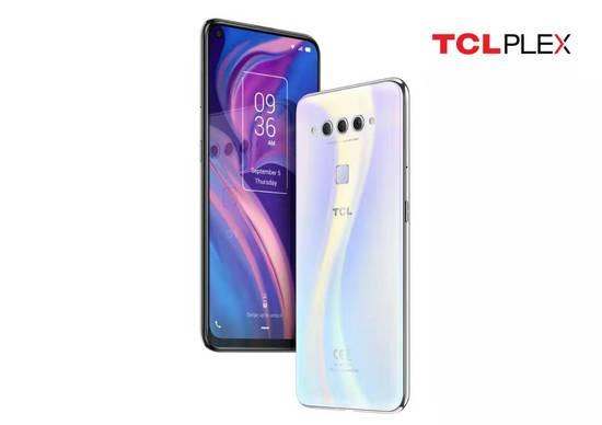 电视厂商入局 TCL发布自主品牌手机