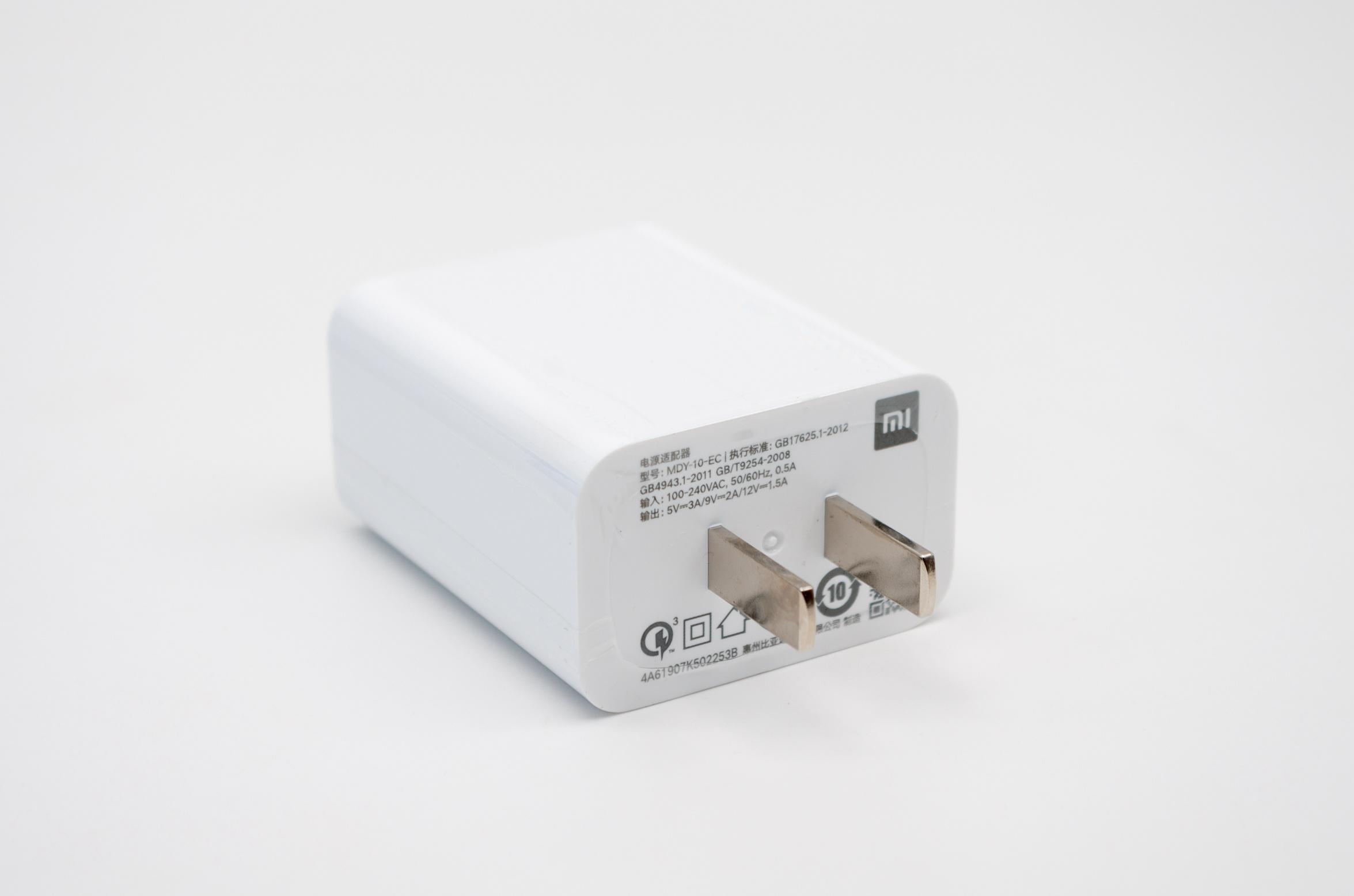 Redmi Note 8评测:999元起 诚意升级