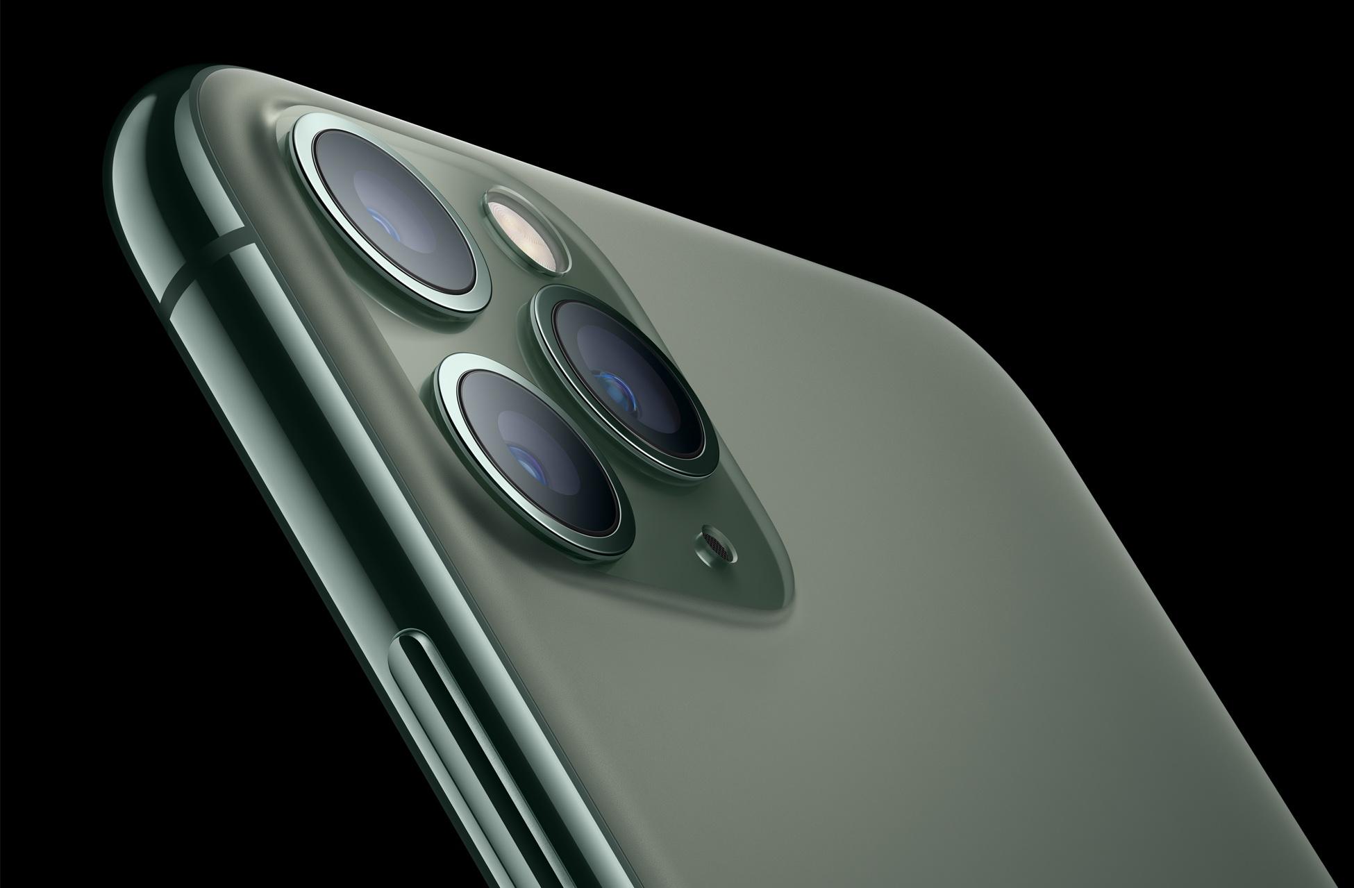 新iPhone物料成本曝光 苹果太能极速大发时时彩赚钱 了