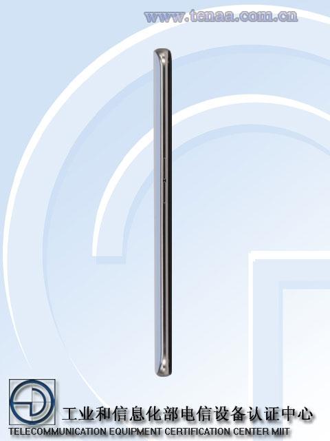 OPPO新机入网工信部:升降式前摄+联发科P90