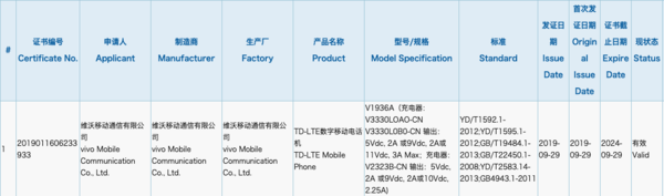 iQOO Neo 2亮相 新一代价格杀