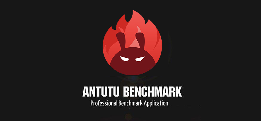 Antutu V8 Officially Released: Supporting High Refresh Rate and Vulkan