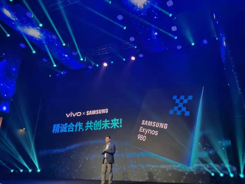 全球首发A77 5G CPU发布!新机下月开卖