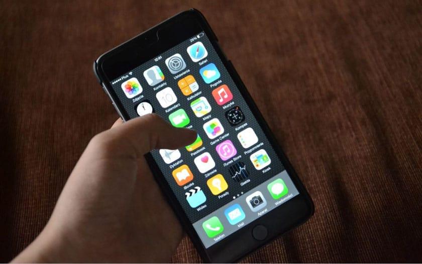 iPhone维修那么贵 苹果居然还