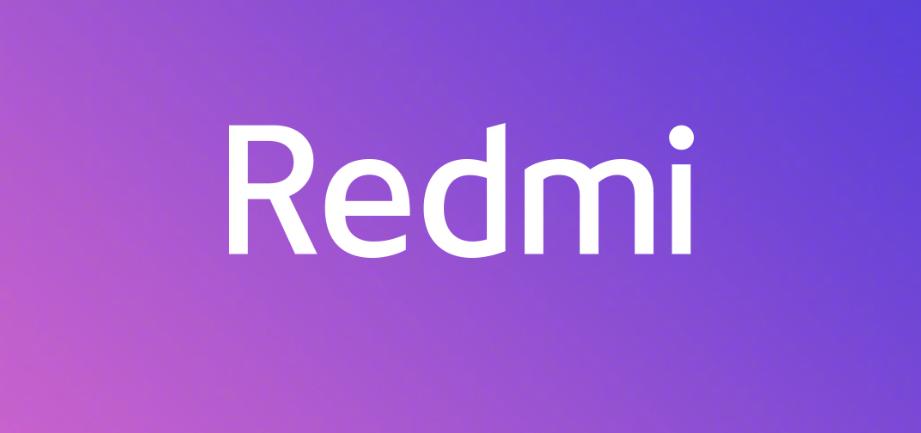 Redmi首款5G旗舰来了:拍照/屏幕大升级