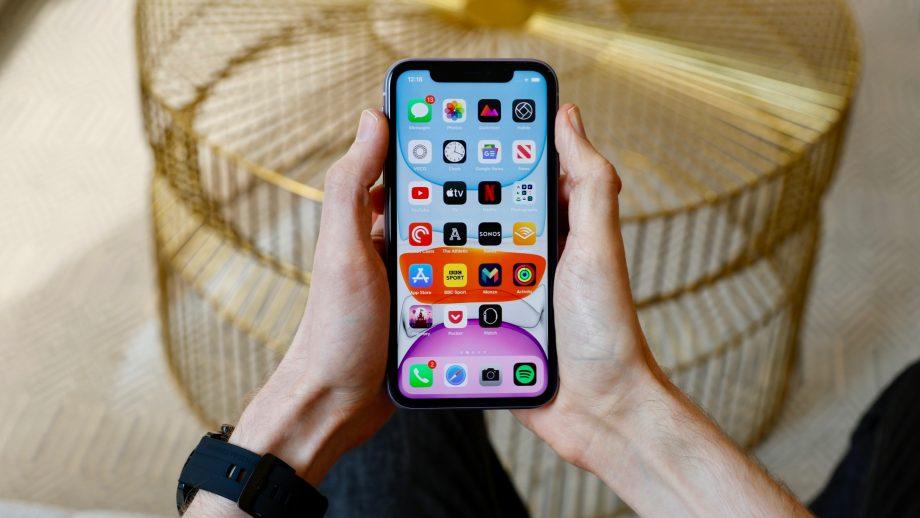 iPhone 11立功 苹果销量逆袭华为