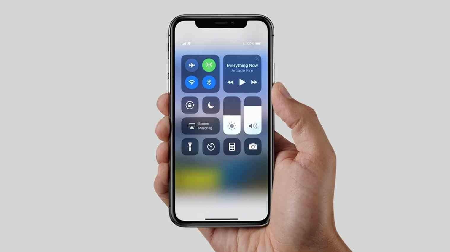 喜迎5G新iPhone 台湾供应链全面扩产