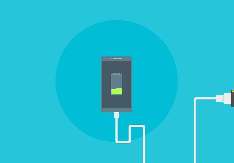 华为掌握全新充电技术:1分钟充至80%