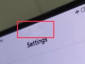 小米屏下双摄镜头手机曝光 MIX4首发?