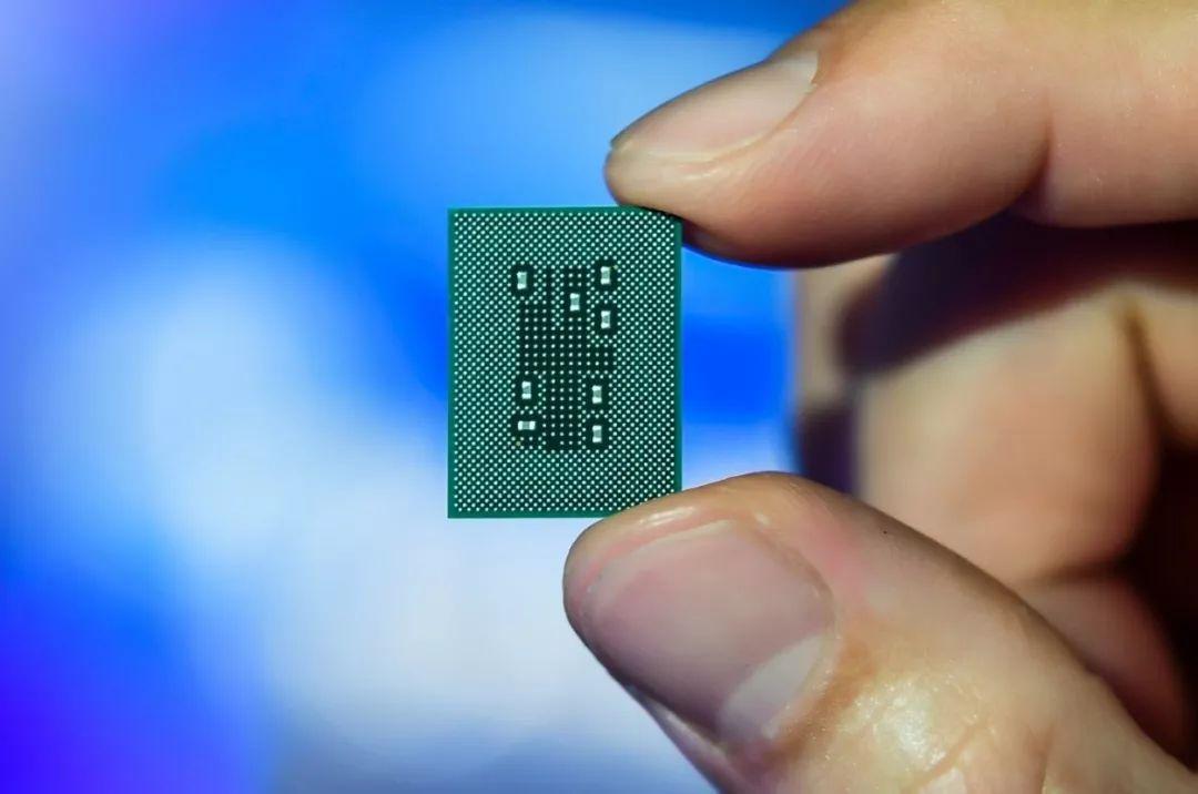 骁龙跑Win10 高通全新PC平台