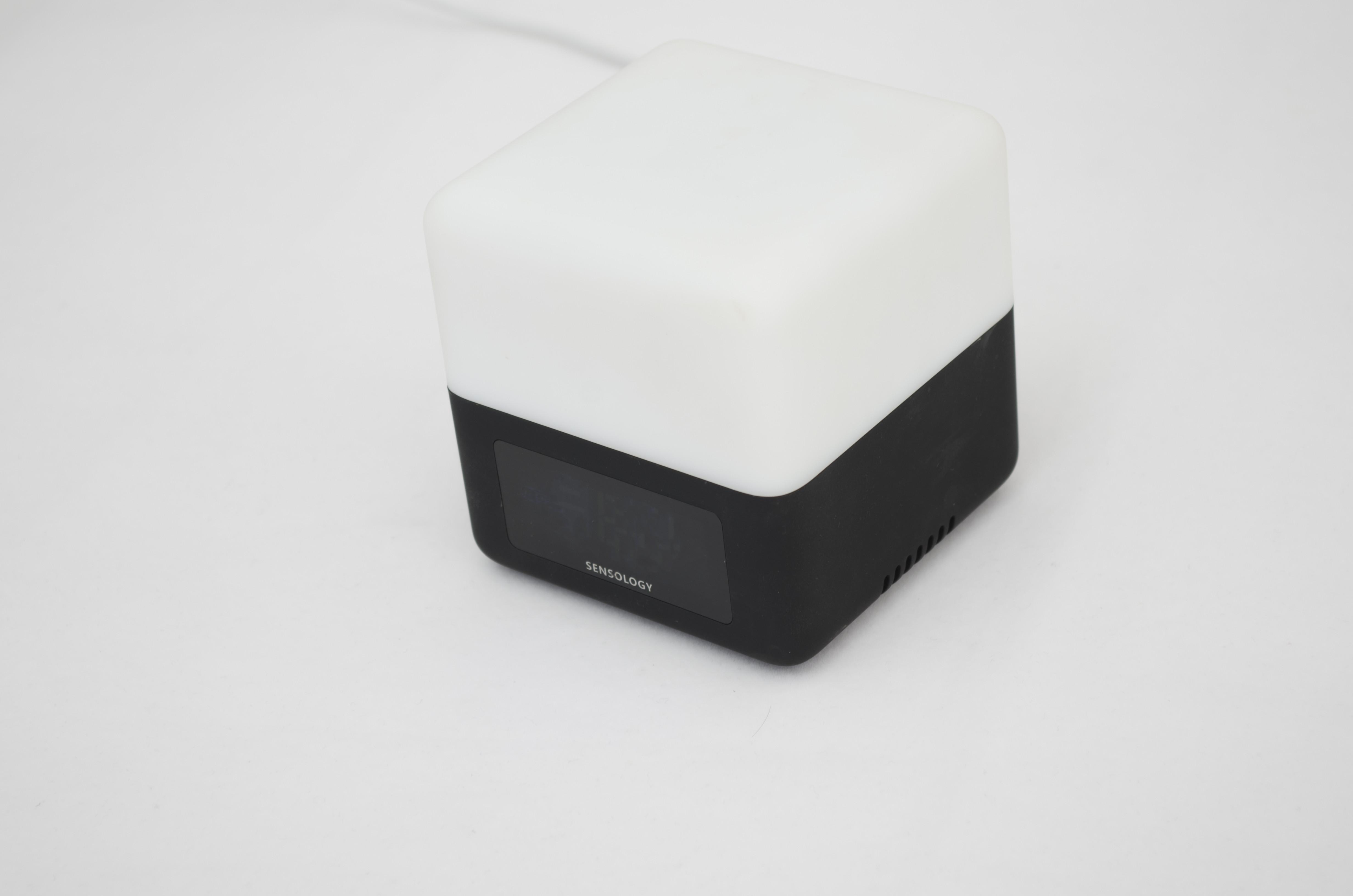 45元-149元 我们测试五款小米空气净化器滤芯:结果令人惊讶
