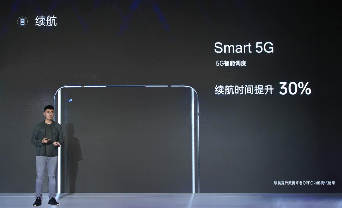 高通骁龙865国内首秀:除了5G还有这些值得吹爆