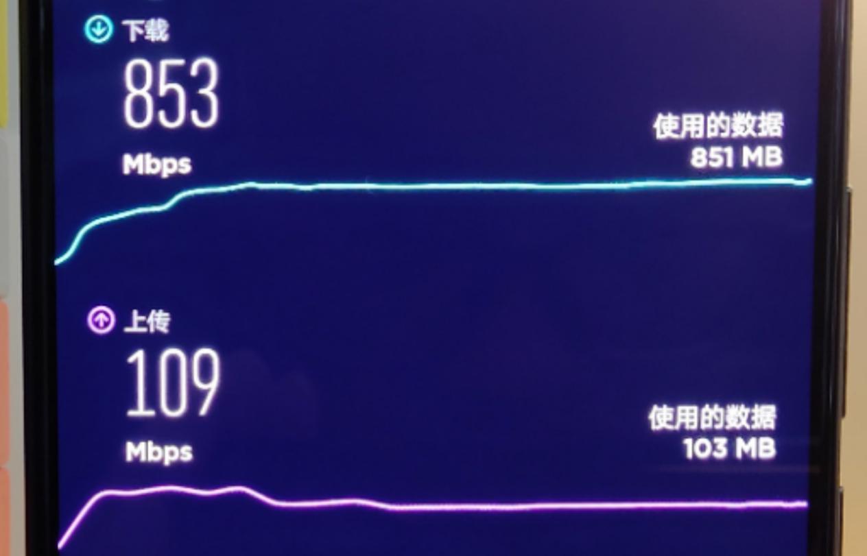 联想Z6 Pro 5G版评测:3299元的5G水桶机