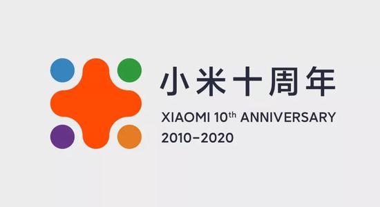 雷軍發表2020年全員信 未來研發投入500億
