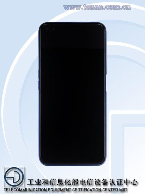 剑指Redmi 骁龙765G新机证件照公布:今天开售