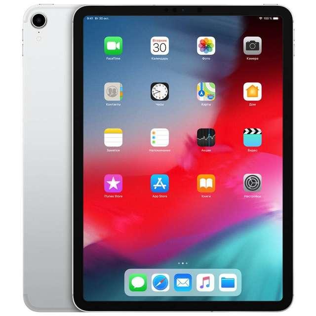 比iPhone快一步 5G iPad将支持毫米波