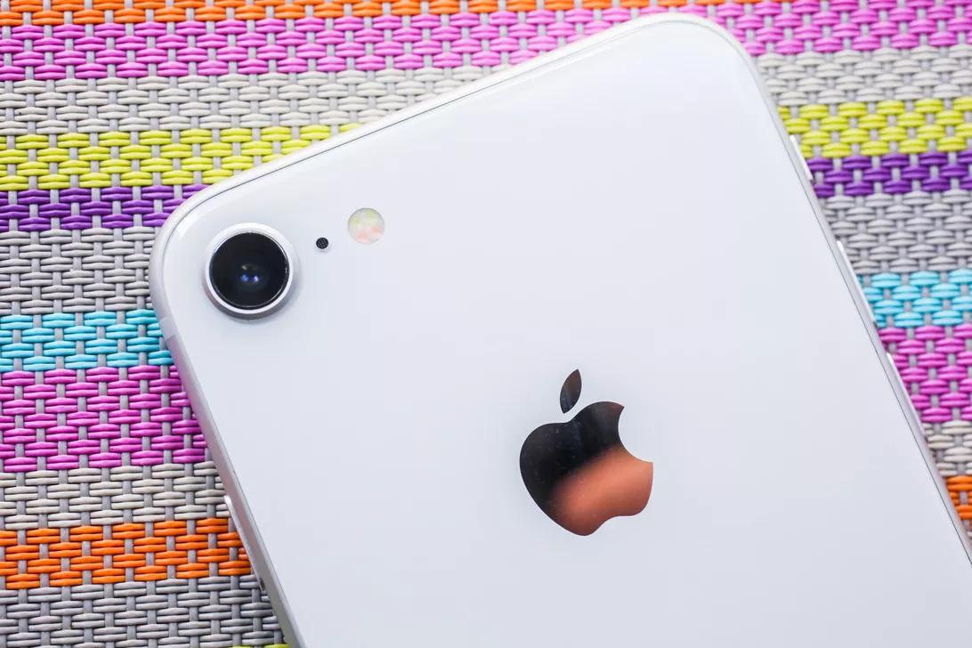 iPhone 9终于来了 配置/价格让人期待