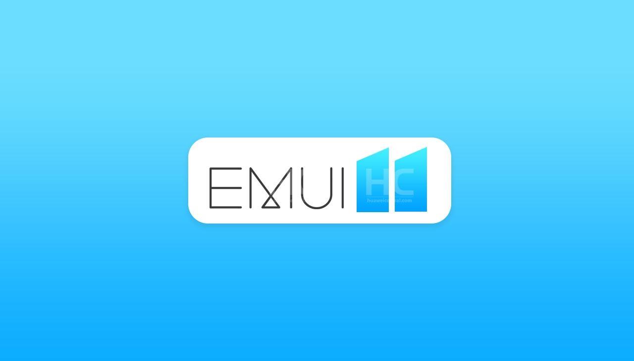 基于安卓R 华为EMUI 11曝光:多款机型在列
