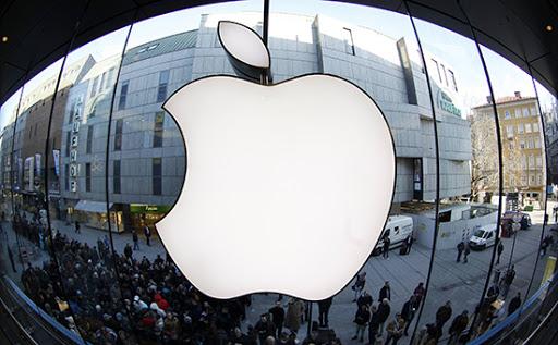 苹果捐款翻倍!iPhone产能确实受影响