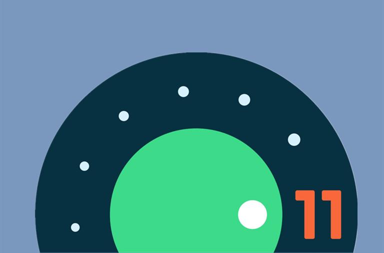 Android 11首個預覽版發布!