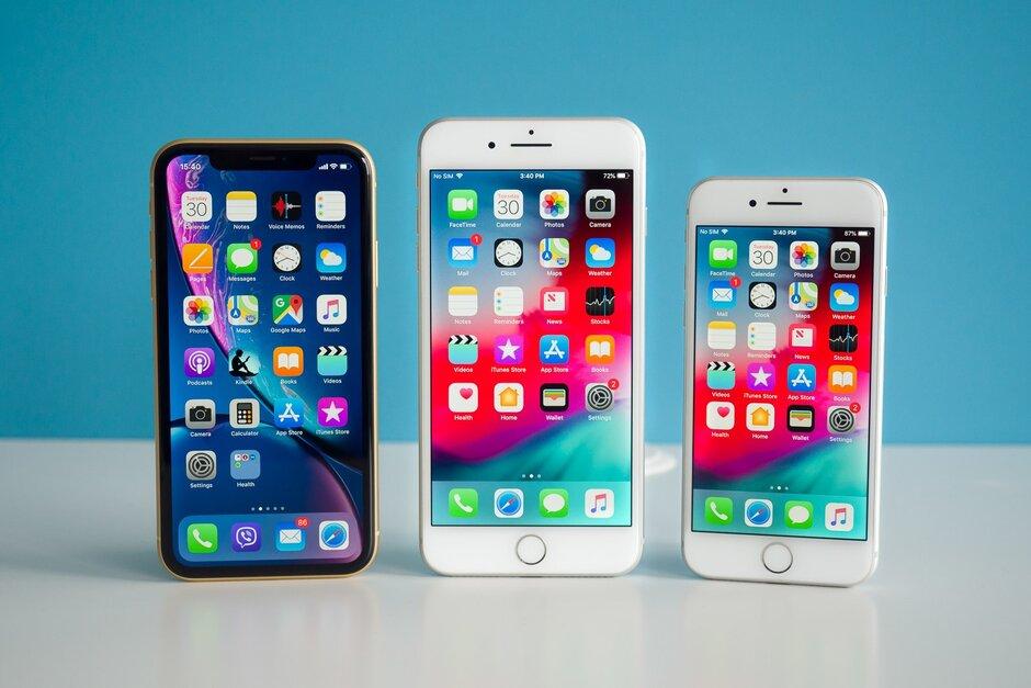 iOS 14曝光:蘋果終于想通了