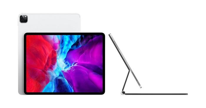 2020款iPad虽然更新 却少了这颗重要芯片