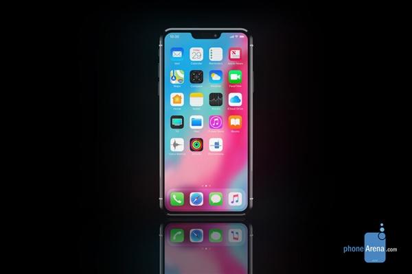 iPhone 12到底延期吗?最新说法来了