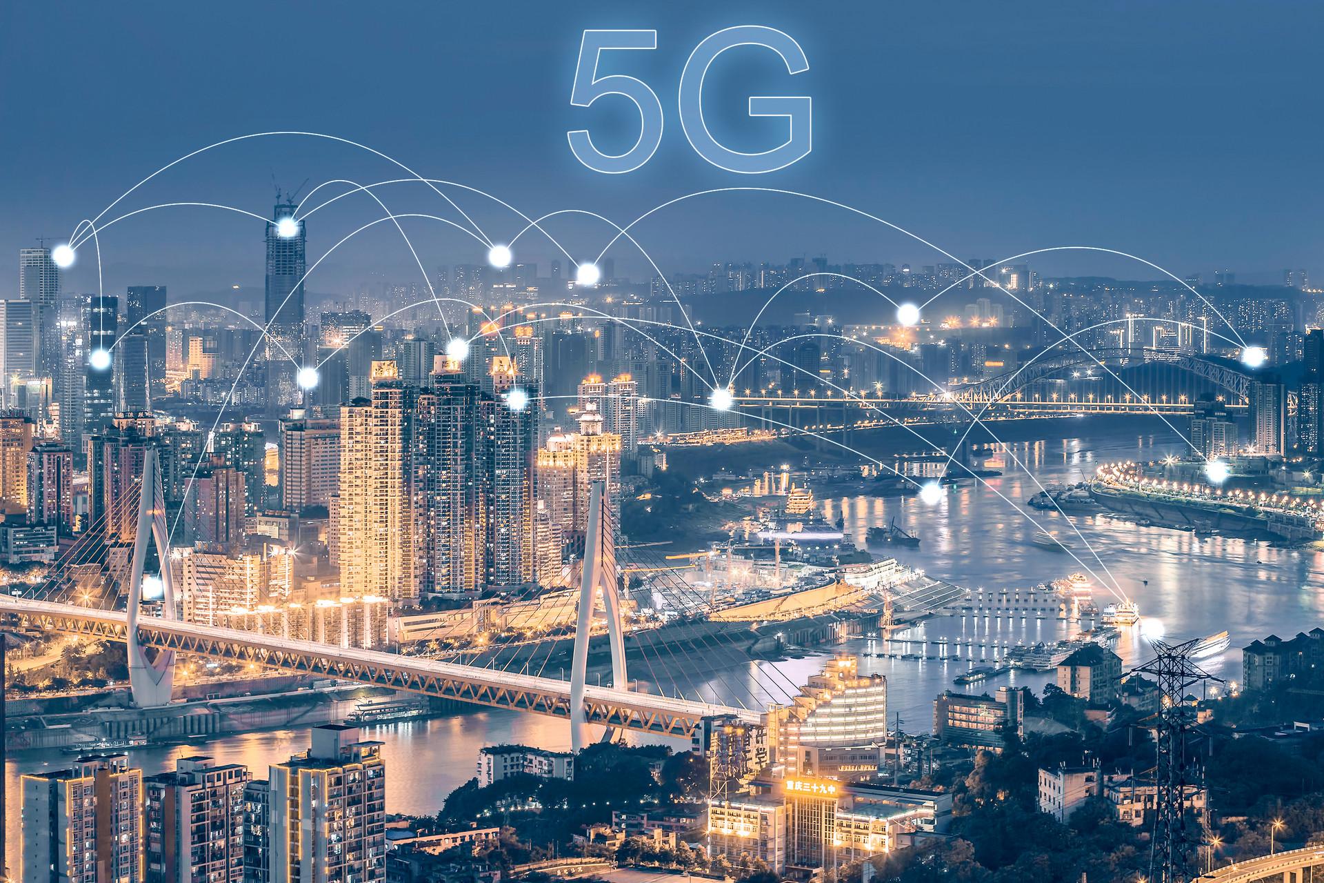 三大运营商集体回应:4G升5G无需换卡