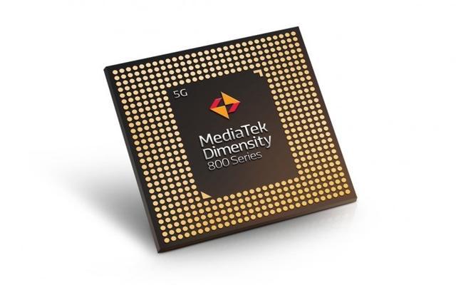传联发科将成华为最大芯片供应商