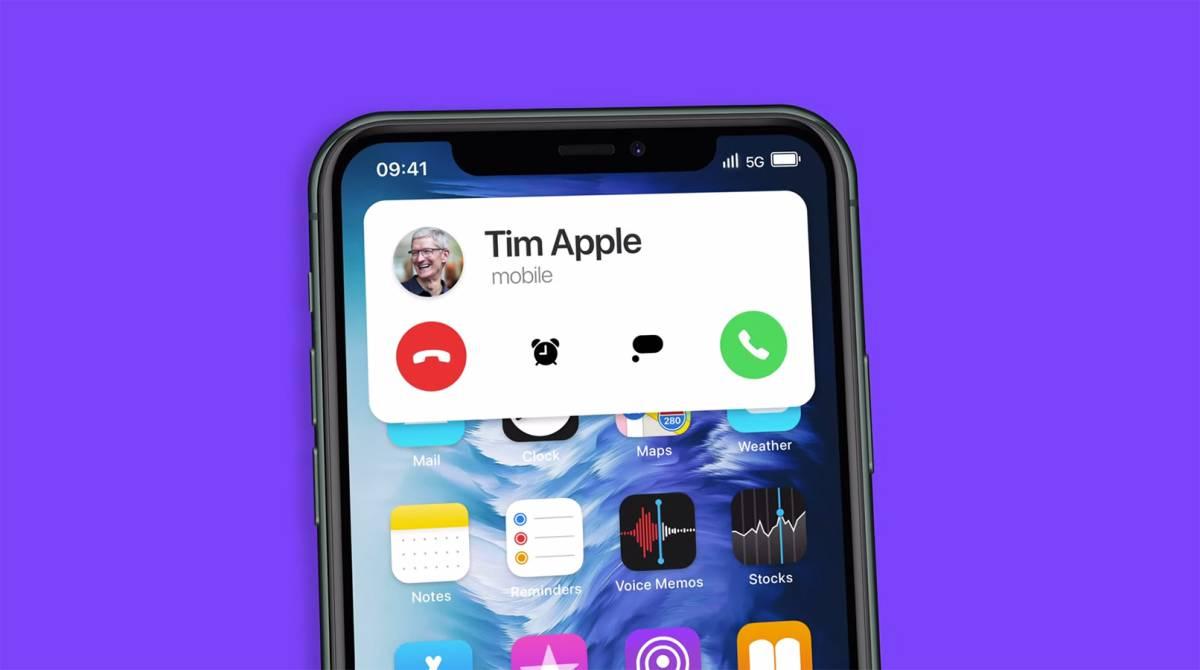 iOS 14升级名单曝光:苹果这次太厚道