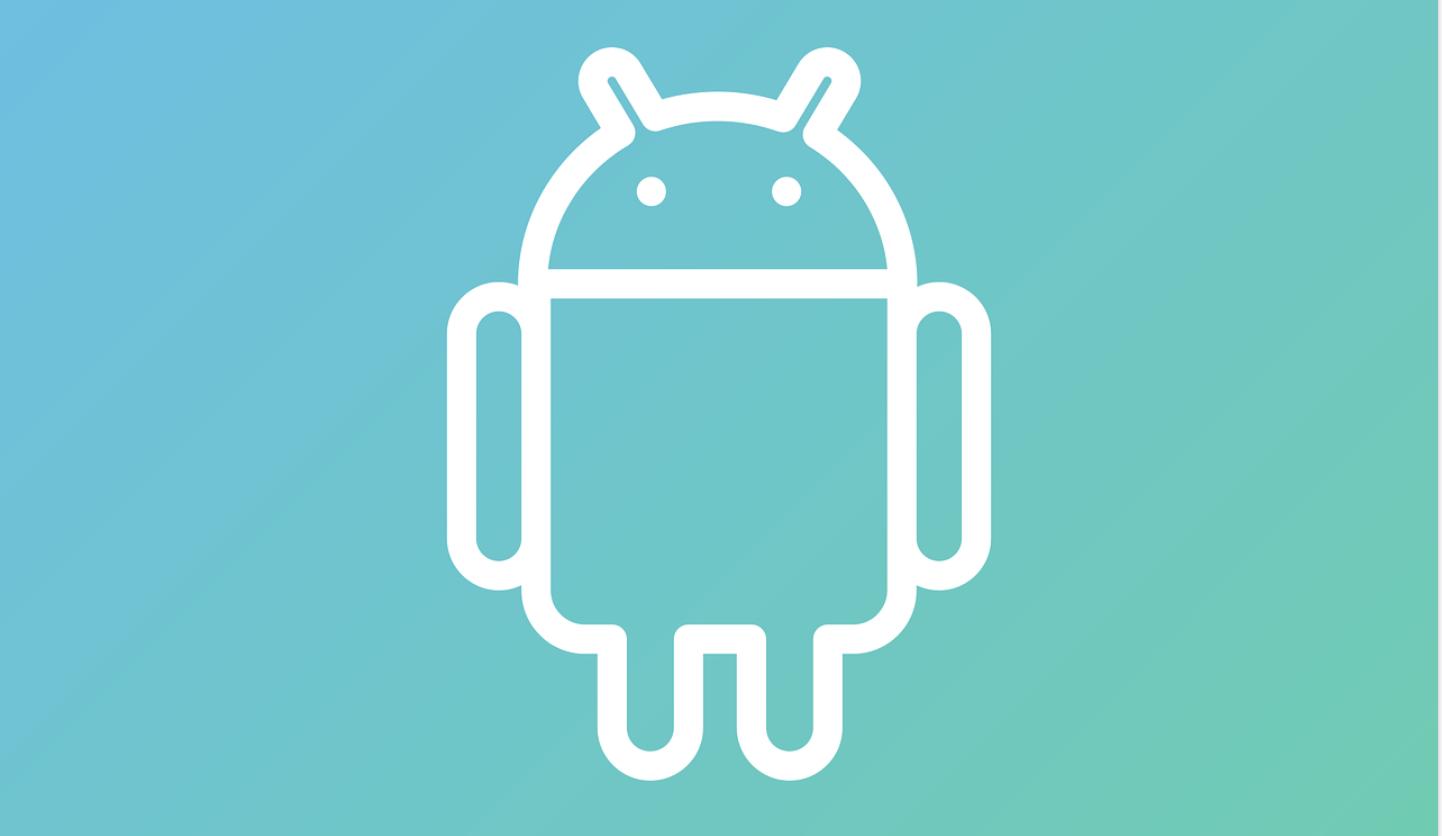 小米10全系安排Android 11 Beta 1