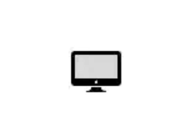 數據又泄密 蘋果全新iMac被發現