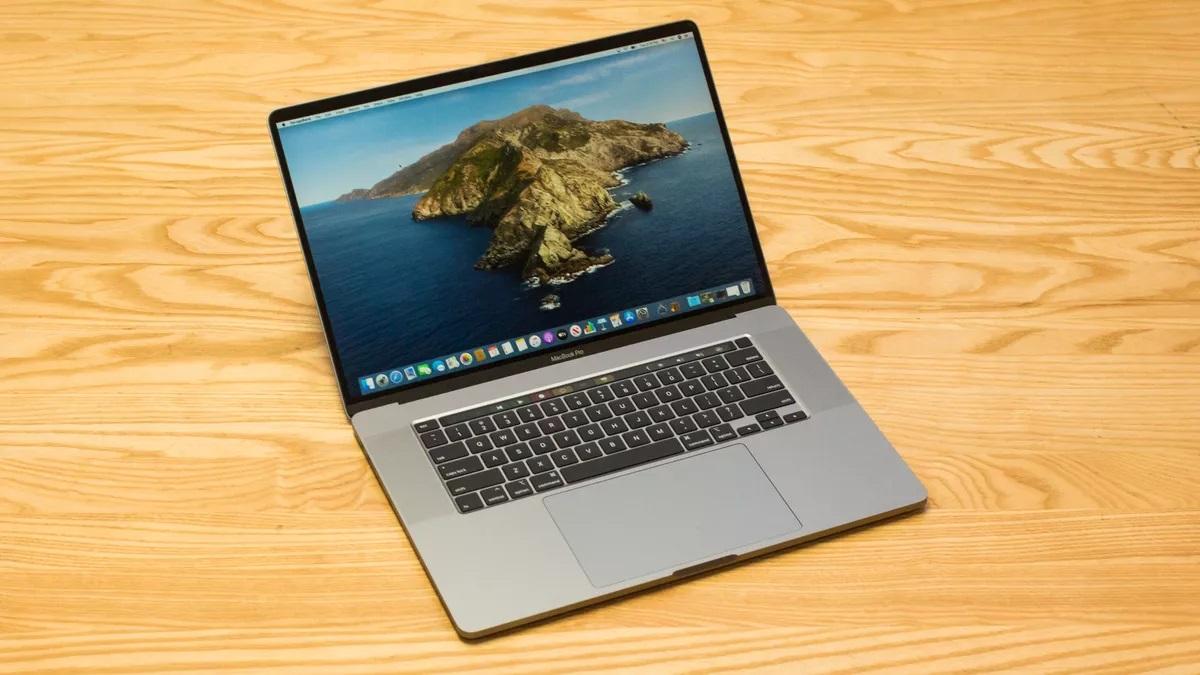 再见Intel!Mac产品全线用上苹果自主ARM处理器