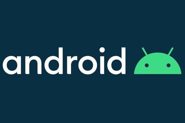 谷歌推出Android新功能 国产手机早就有了