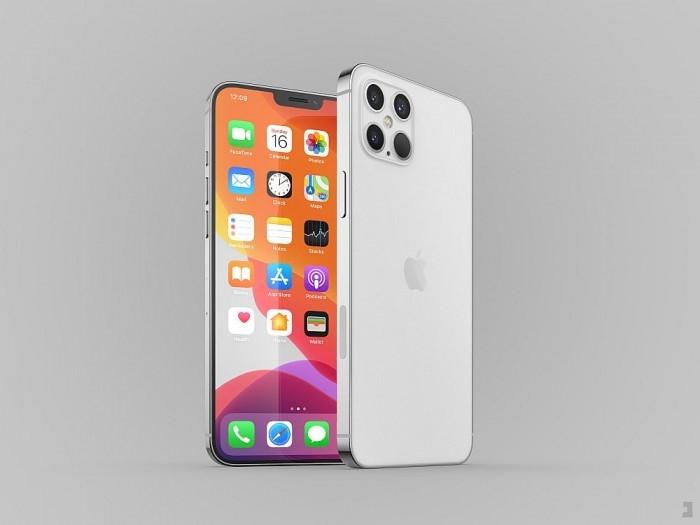 iPhone 12不配充电器太坑?你得这么想