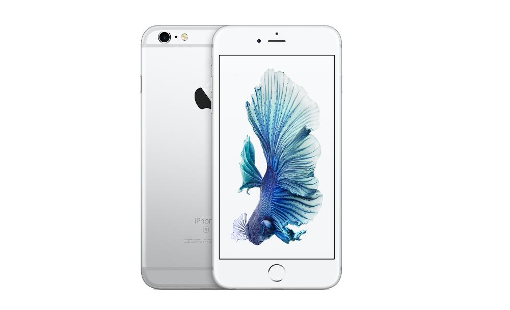 6月iOS设备好评榜:新iPhone遇冷 竟无一入榜