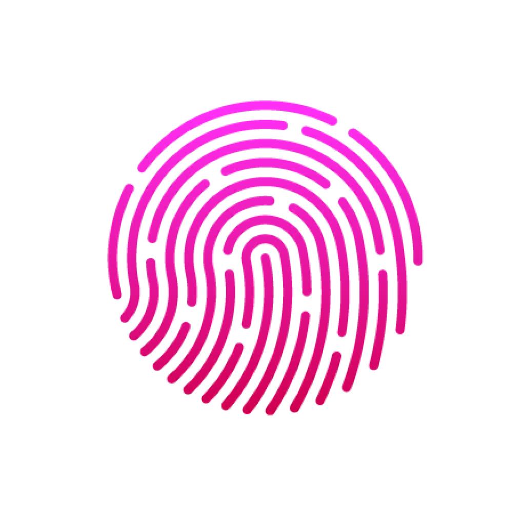 苹果继续研发屏下指纹:再见吧Face ID