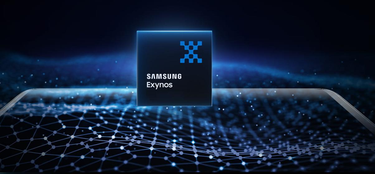 AMD GPU降临手机!Exynos 1000曝光:5nm工艺