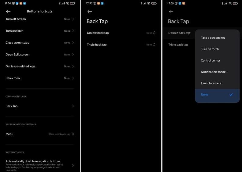 MIUI 12新功能曝光:用手机更方便了